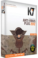 K7 ANTI-VIRUS PLUS на 1ПК/2Года