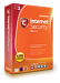 Продление Comodo Internet Security Pro