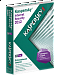 Продление Kaspersky Internet Security 2015